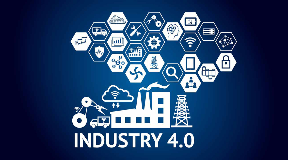 AZIOT HOME is among the best IoT projects within Industry 4 0